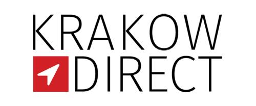 Auschwitz Tour with KrakowDirect